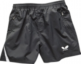 BUTTERFLY - shorts APEGO JUNIOR