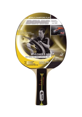 "DONIC - DONIC ""Waldner 500"""