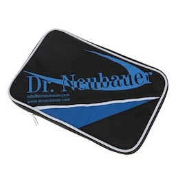 Dr Neubauer- wallets