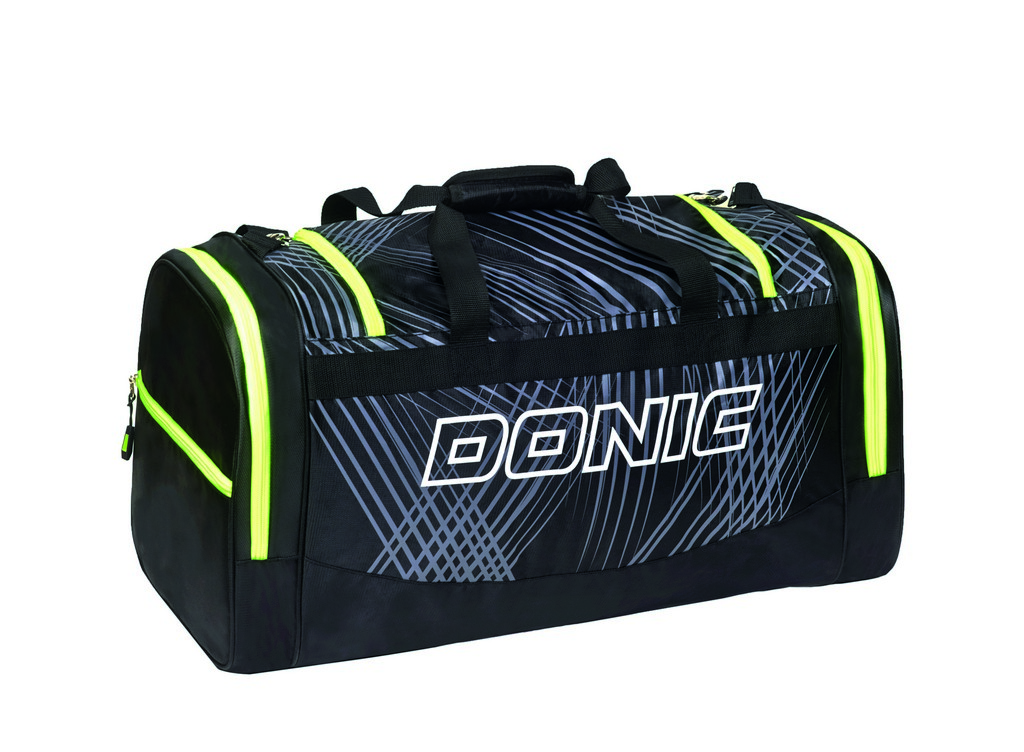DONIC - sport bag ULTIMATE
