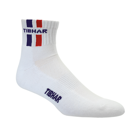 TIBHAR - sock FRANCE