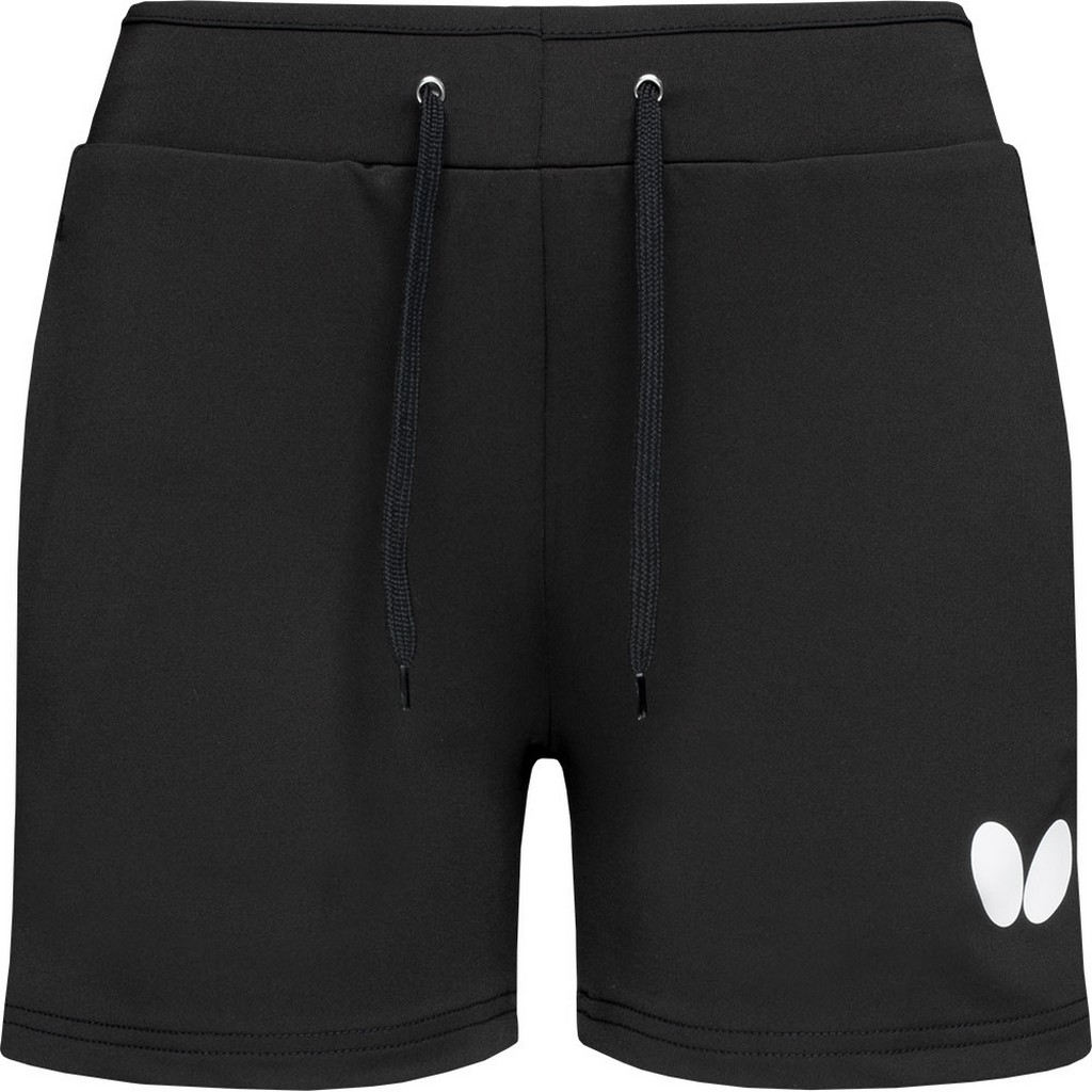 BUTTERFLY - Shorts Niiza Lady