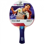 Butterfly bat Boll 500