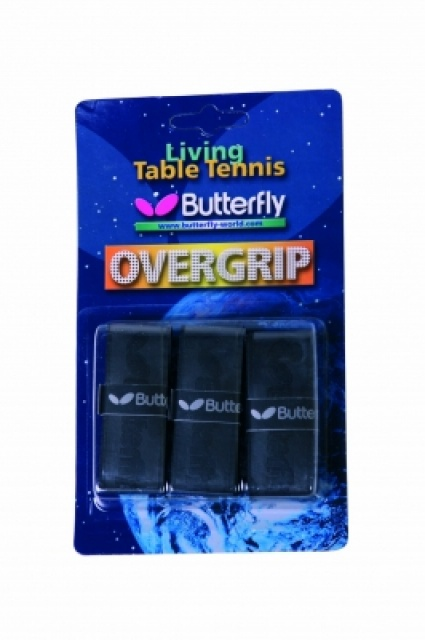 Butterfly -  overgrip