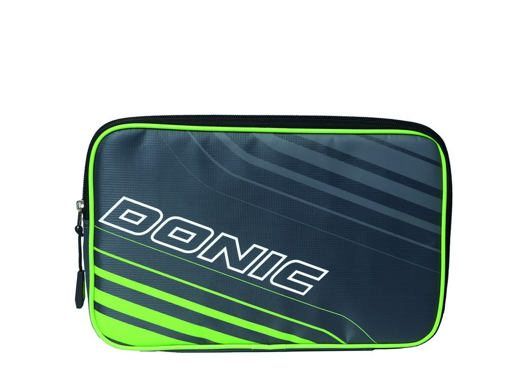 DONIC - wallet SCUDO single