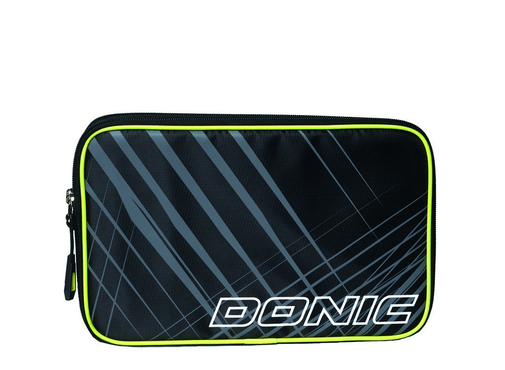 DONIC - wallet INVERT double