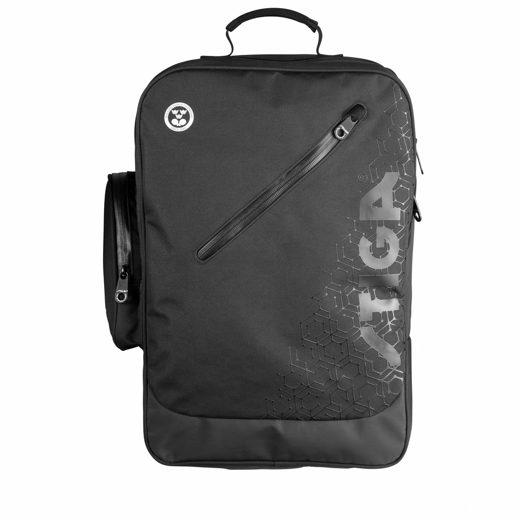 STIGA - backpack HEXAGON