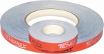 Butterfly-edge type Tenergy 12mm x 50M