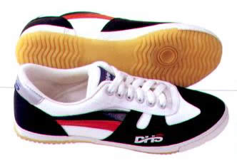 DHS - shoes TS02