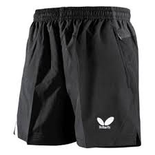 BUTTERFLY - shorts MINO JUNIOR