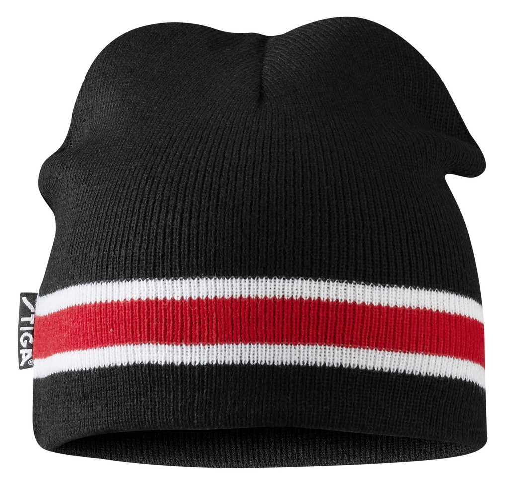 STIGA - winter cap