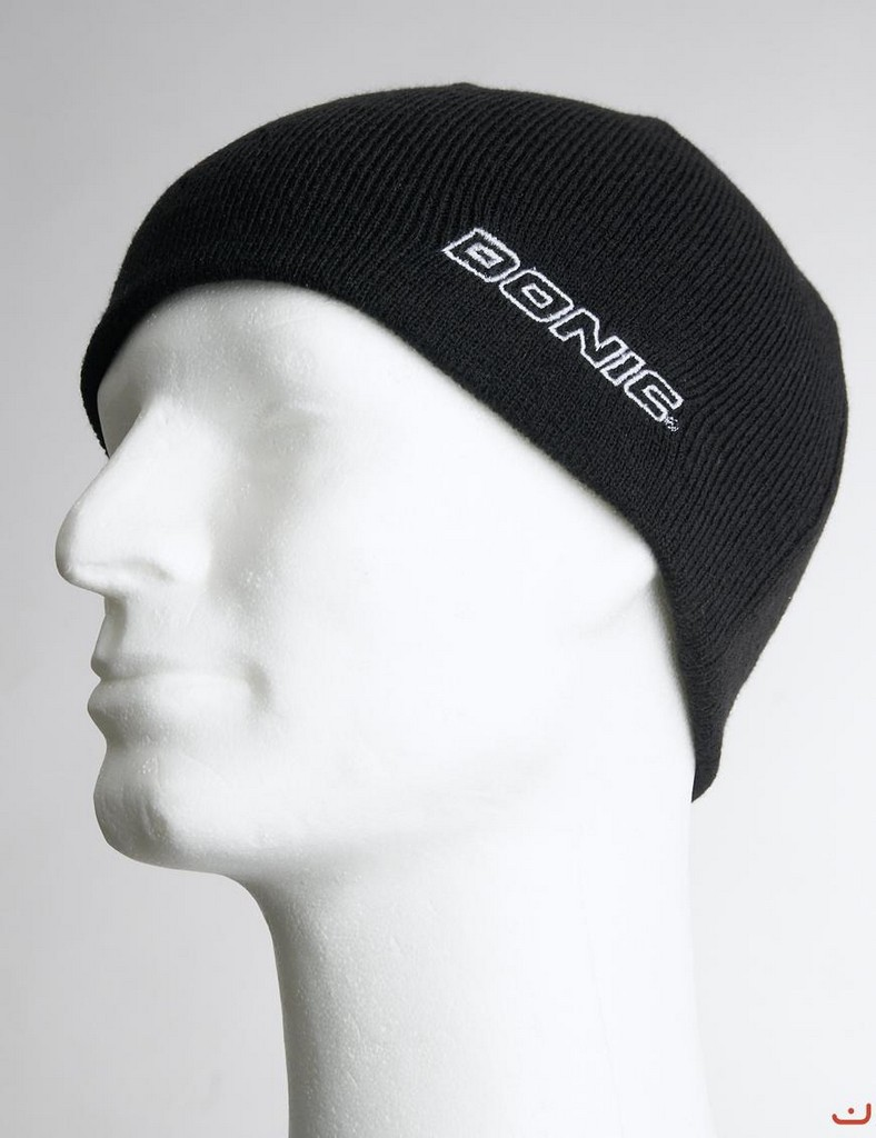 DONIC - winter CAP