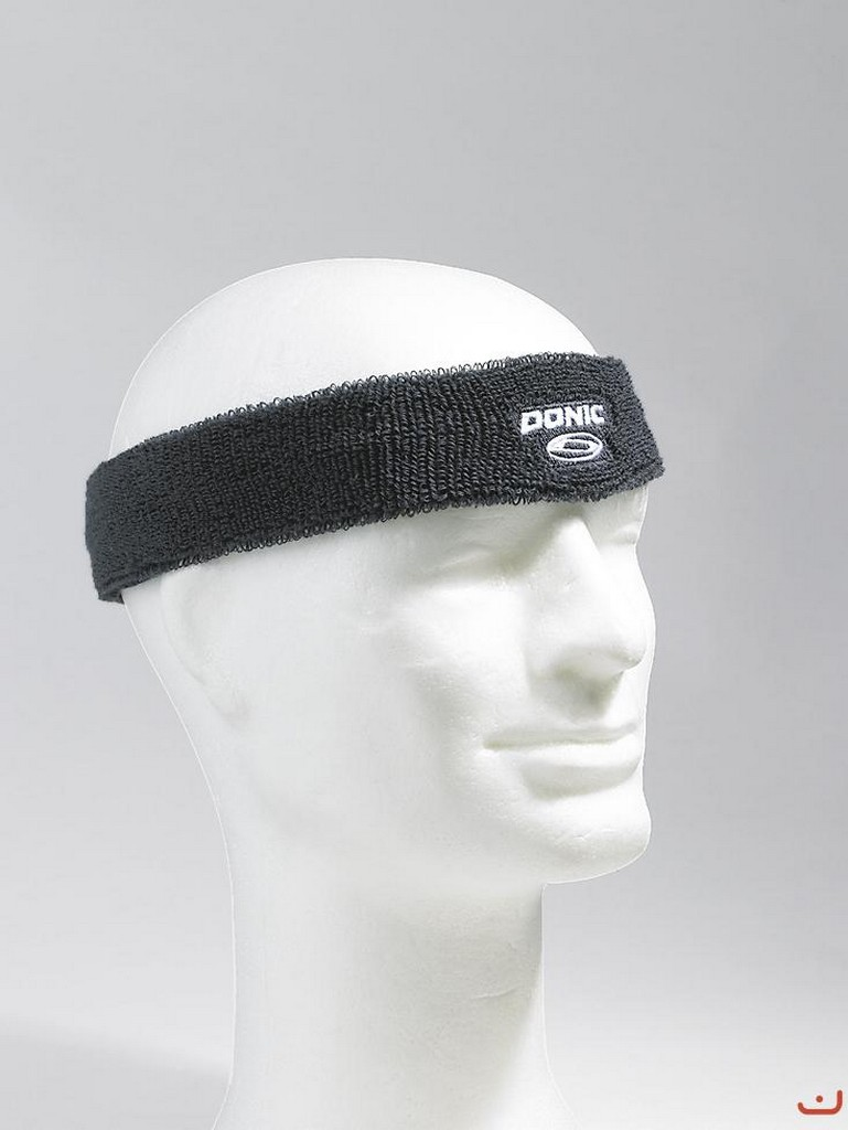 DONIC - headband winter