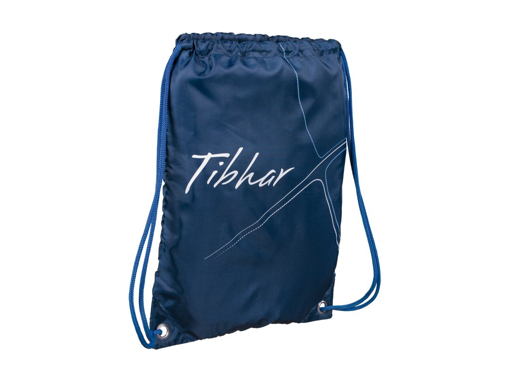TIBHAR - shoes bag METRO