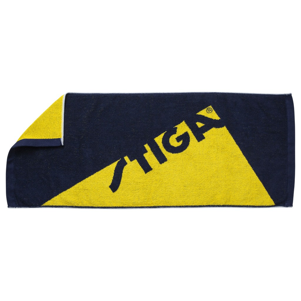 STIGA - towel EDGE