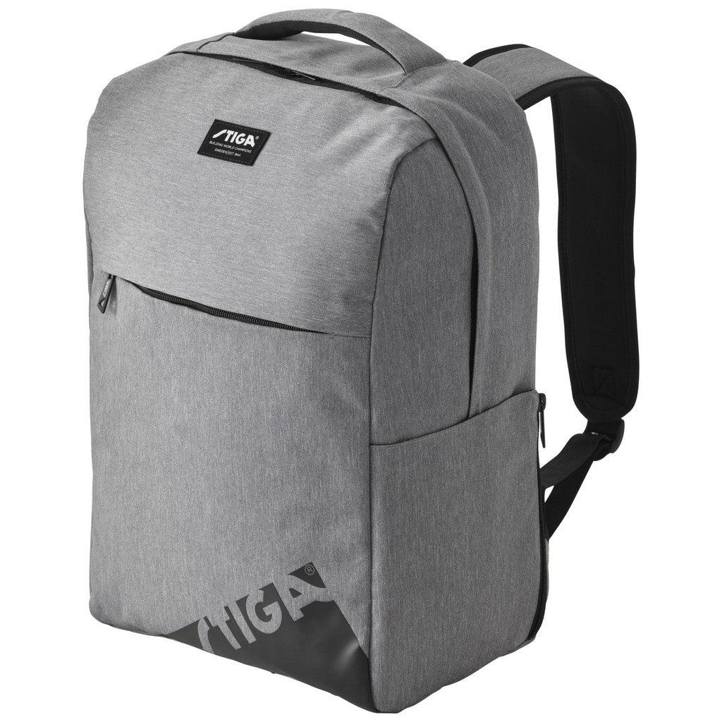 STIGA - backpack EDGE 2020