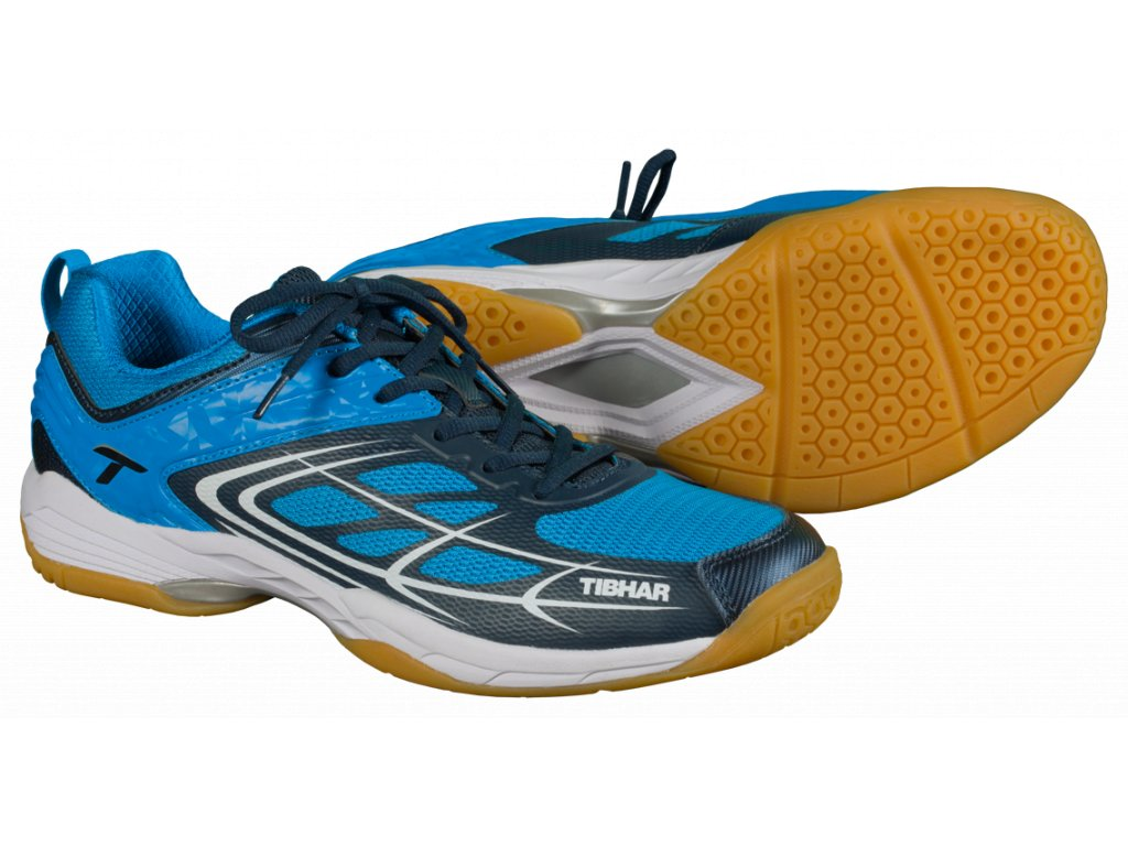 TIBHAR - shoes PROTEGO RAPID
