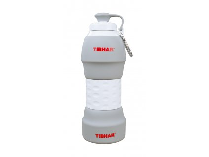 TIBHAR - drink bottle FLEX 2020
