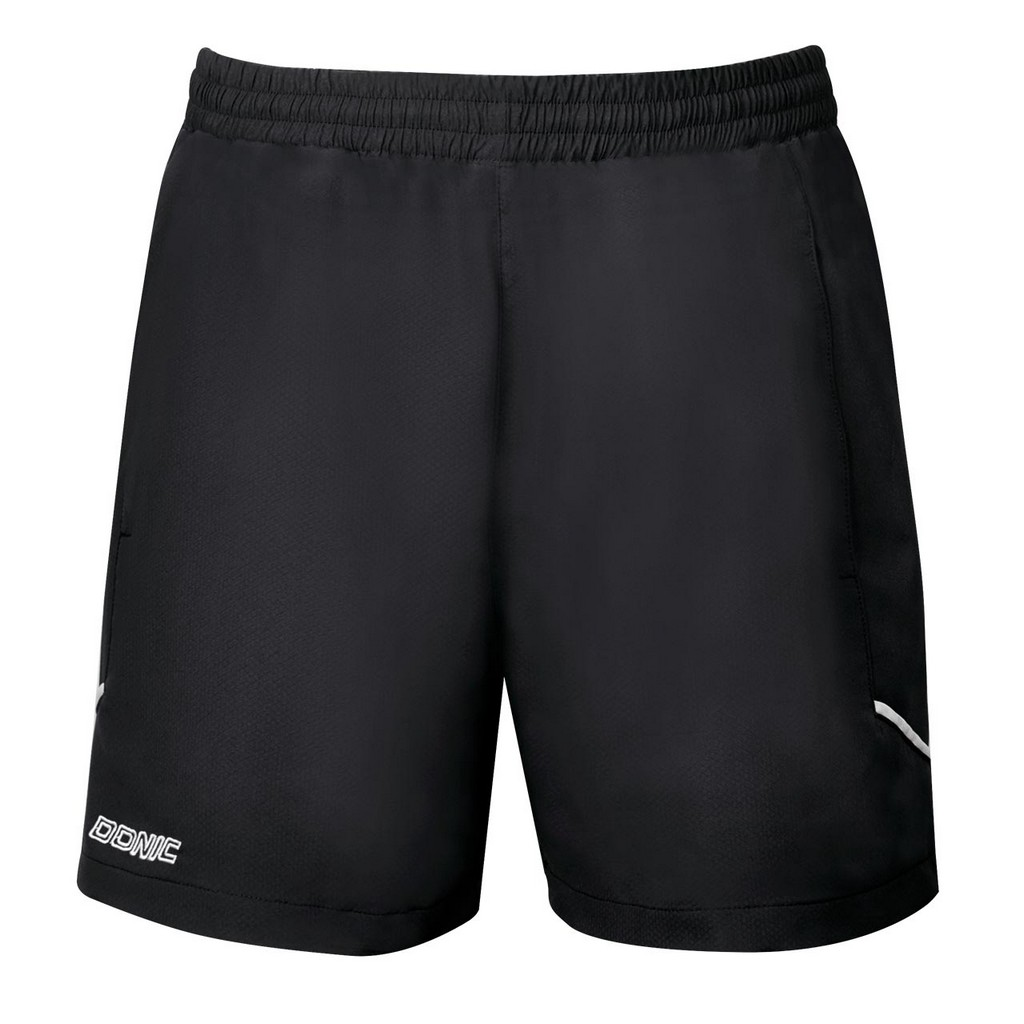 DONIC - SHORTS LIMIT 2019
