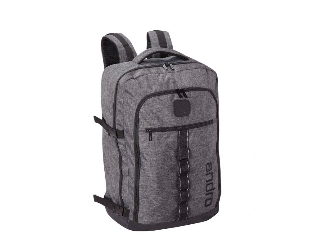 ANDRO - backpack MUNRO XXL