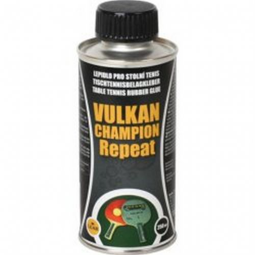 Vulkan glue Champion repeat 250ml