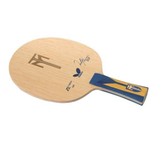 Butterfly blade Timo Boll ZLF OFF