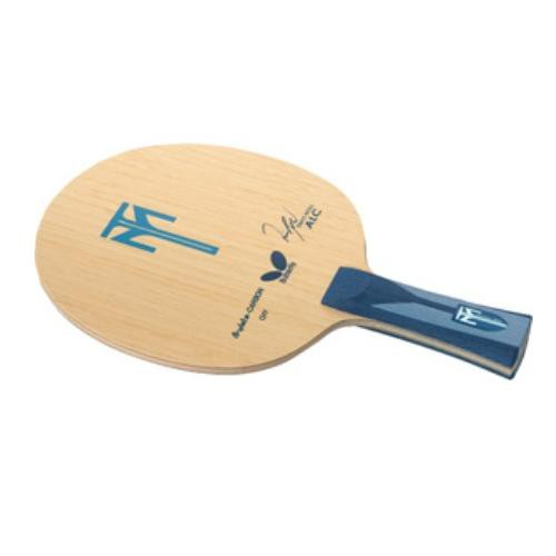Butterfly blade Timo Boll ALC  OFF